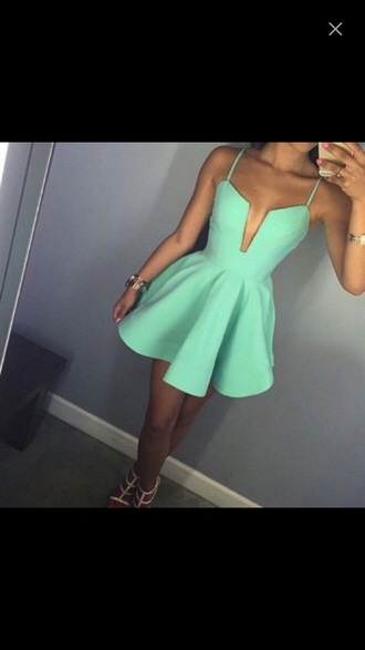 dress turquoise türkis blue dress sweet where can i get it !! help me to find this dress