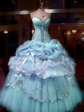 dress,ball gown dress,prom dress,prom gown,cinderella,cinderella dress,quinceanera gown,quinceanera dress