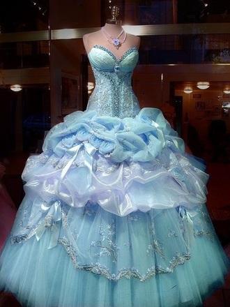 dress ball gown dress prom dress prom gown cinderella cinderella dress quinceanera gown quinceanera dress