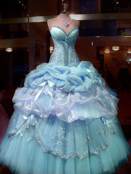 dress ball gown dress ball gown dress prom dress prom gown cinderella cinderella dress quinceanera gown quinceanera dress