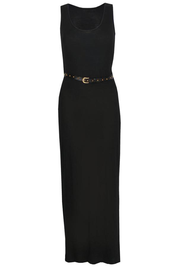 dress black maxi maxi maxi dress