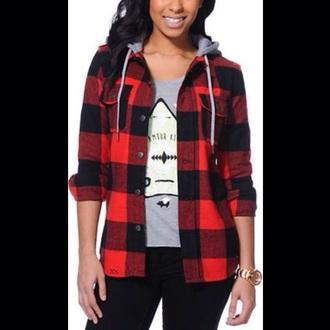 sweater blouse flannel plaid plaid shirt plaid shirts flannel shirt
