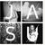 Kahlo | Shop Kahlo's Latest Designer Range | JASU