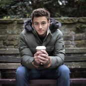 jacket,tom daley,mmmm