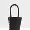 Alexander wang women`s roxy mini bucket bag