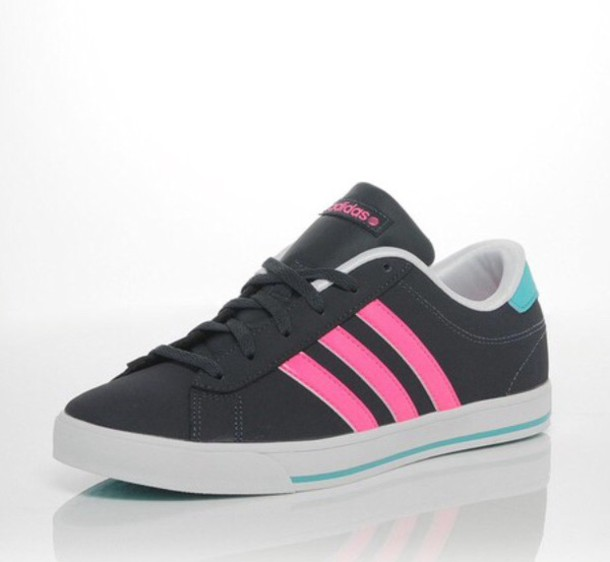shoes adidas neo trainers