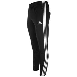 adidas Tiro II Training Pants - Women's - Soccer - Clothing - Black/White