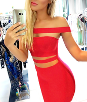 red dress,cut-out dress,bodycon dress,sexy dress,date outfit,party dress,clubwear,red,bodycon,kylie jenner dress,sexy party dresses,sexy,celebrity,celebrity style,celebstyle for less,cute dress,girly dress,classy dress,elegant dress,cocktail dress,birthday dress,prom dress,prom,red prom dress,short prom dress,graduation dress,romantic dress,romantic summer dress,club dress
