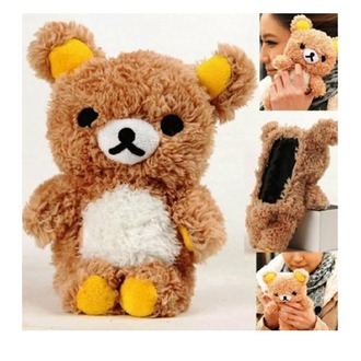 phone cover samsung s4 case 3d case wherecanibuythis where like comment adorable must get