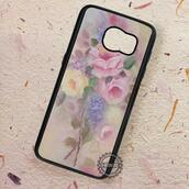 phone cover,shabby chic,flowers,rose,samsung galaxy cases,samsung galaxy s4,samsung galaxy s5 cases,samsung galaxy s6 case,samsung galaxy s6 edge case,samsung galaxy s6 edge plus case,samsung galaxy s7 cases,samsung galaxy s7 edge case,samsung galaxy s7 edge plus,samsung galaxy note case,samsung galaxy note 4,samsung galaxy note 3,samsung galaxy note 5,samsung galaxy note 7