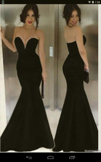 dress classy long cocktail dress party outfits evening dress classy dress wedding dress