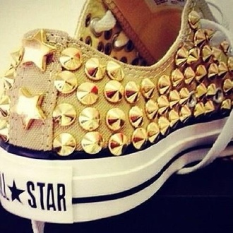 amazing converse chuck taylor all stars snikers