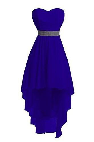 dress blue dress prom dress prom blue royal blue royal blue dress royal blue prom dress