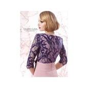 dress,luna blaise,valerio – torba ze skóry naturalnej,vestidos de fiesta,tiendasdemoda,estilopropriobysir