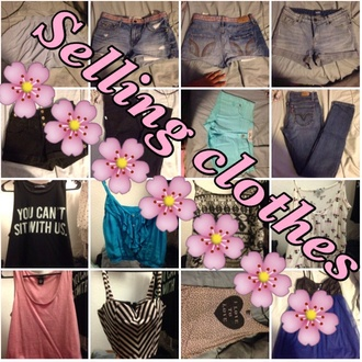 shop cute clothes belt buy selling instagram check it out