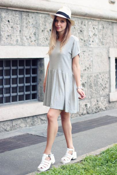 fashion quite blogger jewels bag shoes