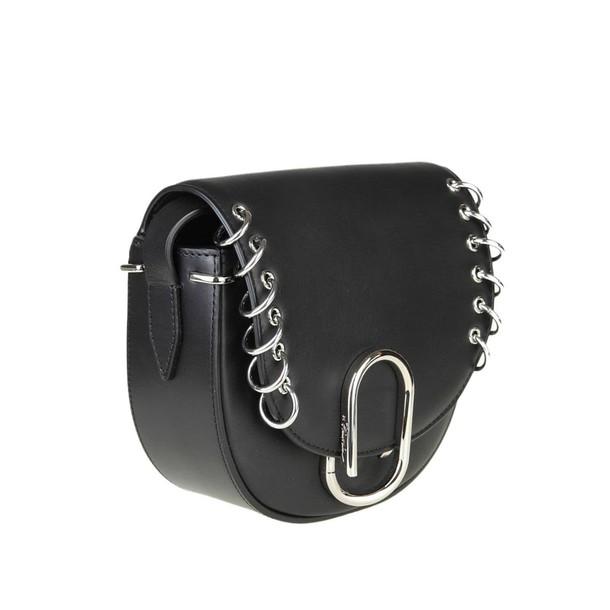 3.1 Phillip Lim women bag shoulder bag black