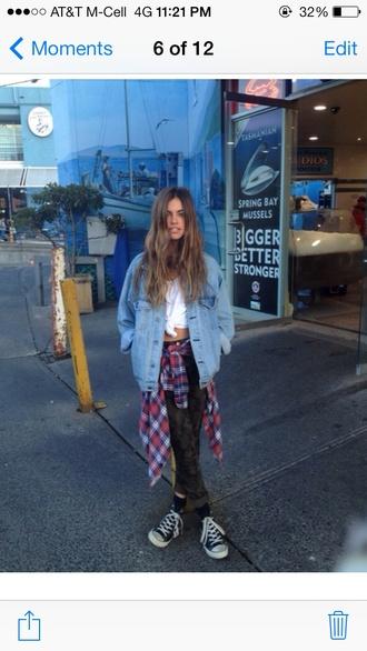 jeans camo jeans camouflage camo pants jacket