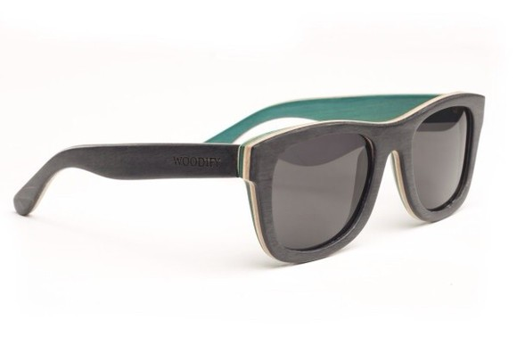 wood sunglasses black sunglasses wood sunglasses wooden sunglasses mint green for men mens wear woodify