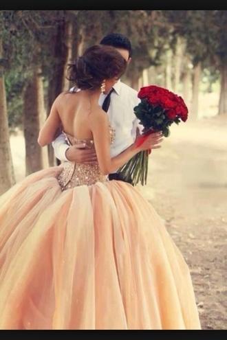 dress prom dress long prom dresses homecoming dresses pink dress light pink prom dress ball gown wedding dresses beautiful ball gowns princess wedding dresses bright colored graduation dresses graduation dress