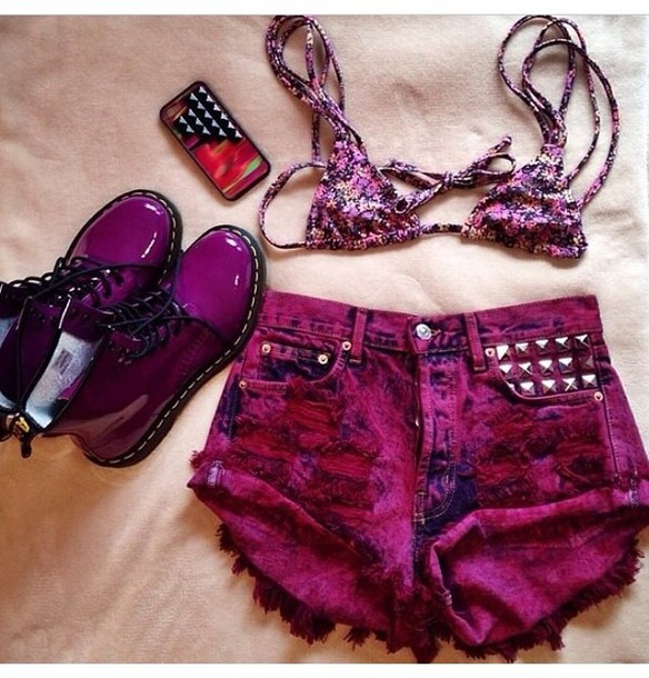 shoes cute shorts shorts
