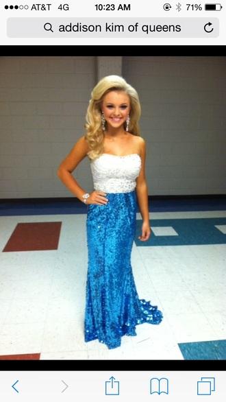 dress pageant dress pageant dresses prom dress prom gown evening dress evening gown blue dress white dress