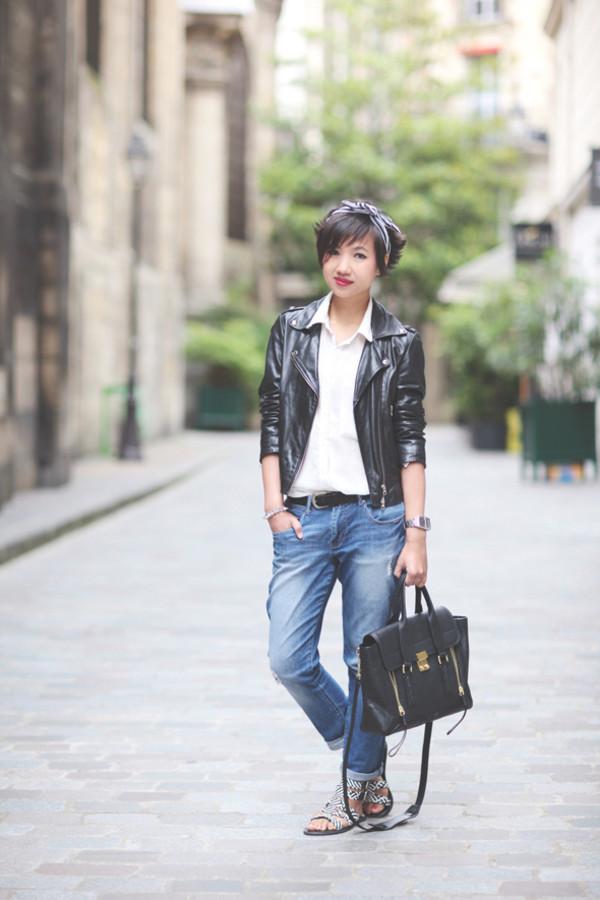 3.1 Phillip Lim Medium Pashli satchel Outlet Shopping Online xTZP9