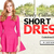 Womens Fashion Clothing,Tops,Dresses Shop-SHEINSIDE