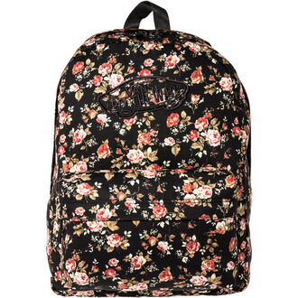 bag floral backpack backpack floral floral backpack vans vans backpack