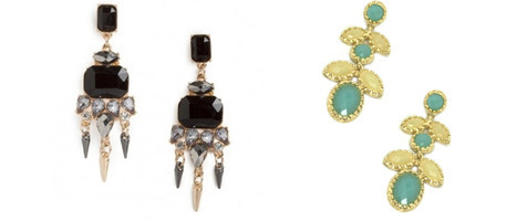 Jewel Be Mine · Earrings - Shop Jewelry | JewelBeMine
