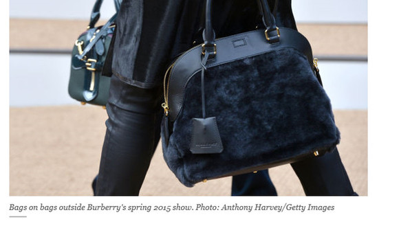 burberry bag burberry bag