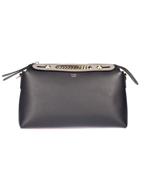 Fendi bag shoulder bag