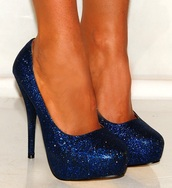shoes,navy heals,prom,red dress,red,navy,heels,formal dress