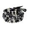 Kuretich - accessories's rings women's for sale at aldo shoes.