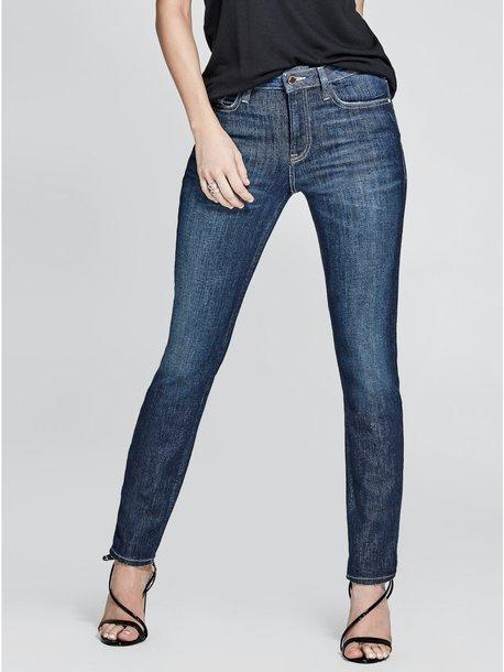 jeans women fashion clothes juniors