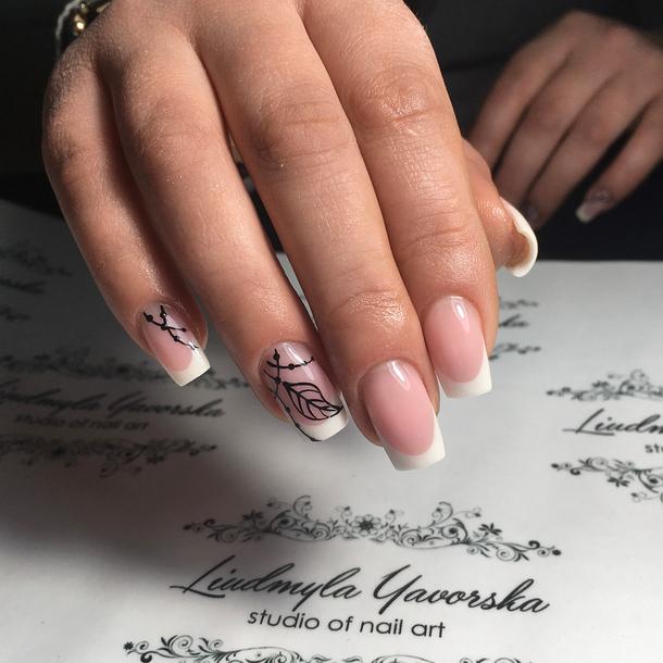 nail polish, nail accessories, nail art, nails, nail stickers ...