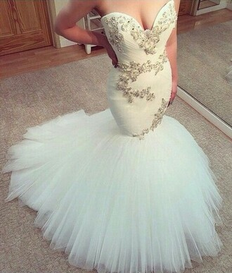dress wedding dress wedding dresses london vintage wedding dresses uk wedding dresses online uk uk wedding dresses