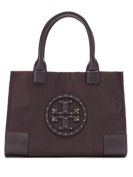 Tory Burch mini women brown bag