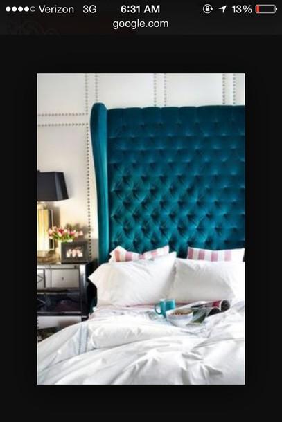 home accessory bedding home decor petrol classy