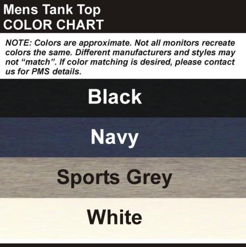 f7d1ba1bd45b51 Native American Tank Top - Mens (Unisex) S - XXL - Pure Native