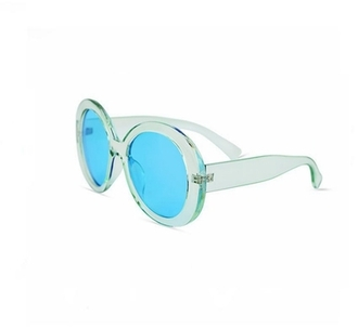 sunglasses round sunglasses summer outfits summer accessories summer holidays summer chic hot pretty retro retro sunglasses women beautiful amazing casual pintrest girl girly classy classy and fabulous blue sunglasses