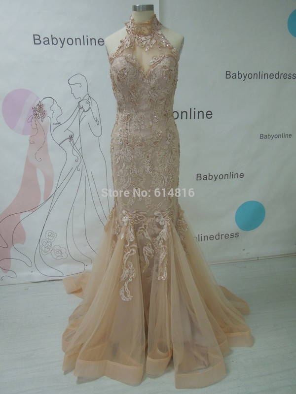 wedding dress wedding gown lace wedding dress mermaid wedding dress dress
