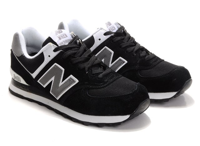 new balance u420 aliexpress