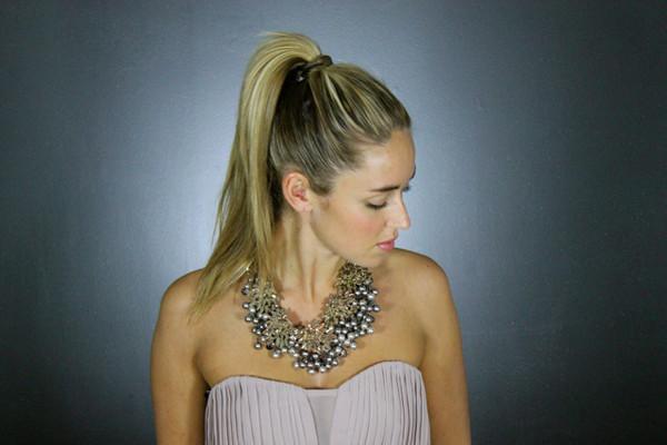 a fashion love affair dress jewels