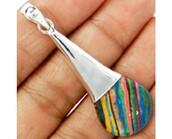 jewels,pendant,jewelry,sterling silver pendants,gemstone pendants,pearl pendants