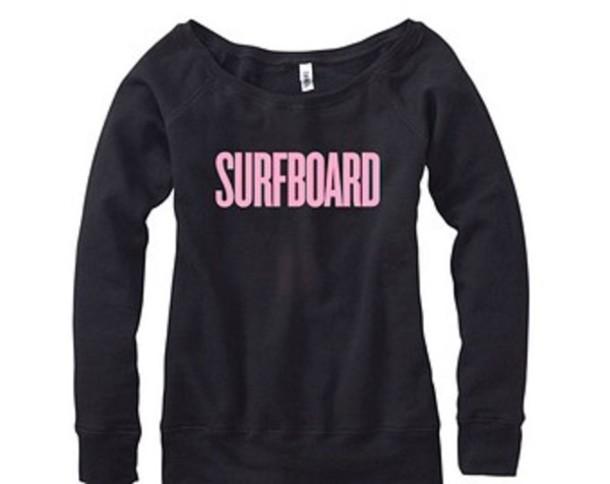 Beyonce Sweatshirt Amazoncom