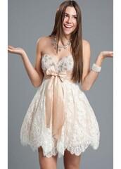 dress,short homecoming dress