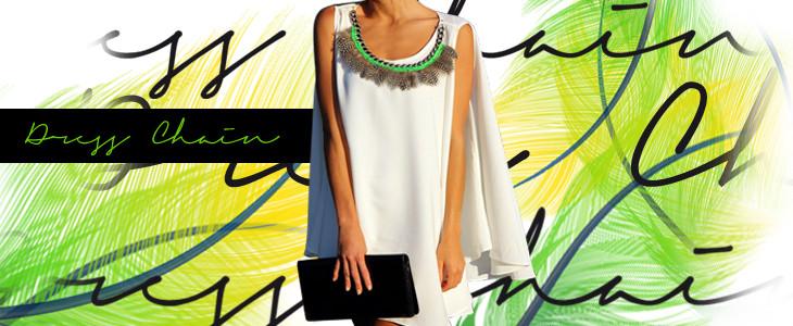 Moda y diseños exclusivos a precios jóvenes