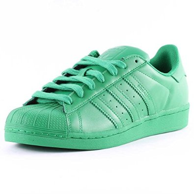 Adidas Superstar Amazon Prime