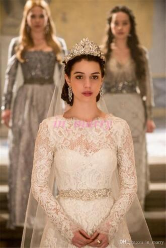dress monique lhuillier wedding dresses long sleeve wedding dress vintage lace wedding dresses princess wedding dresses a line wedding dresses 2016 wedding dresses